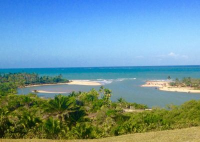 Caraíva